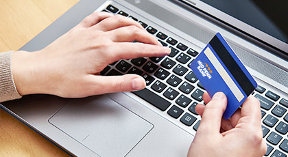 how to open irctc account fast