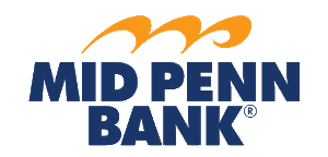 Mid Penn Bank