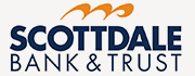 Scottdale Bank & Trust