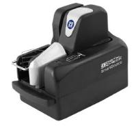Smartsource Elite scanner