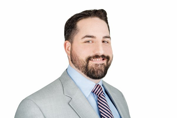 Jesse Biretz, Founder, President & CEO of Central Penn Insurance Partners
