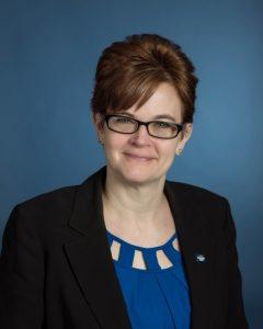 Julie Bramlitt