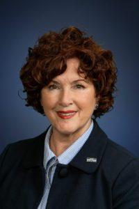 Melinda Powell