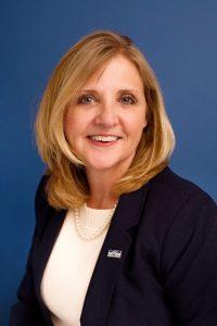 Linda Tasser