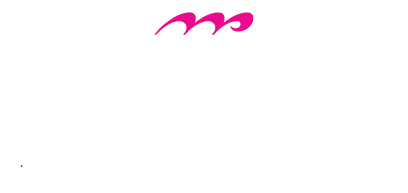 Mid Penn Bank Celebrity Golf Tournament for Charity