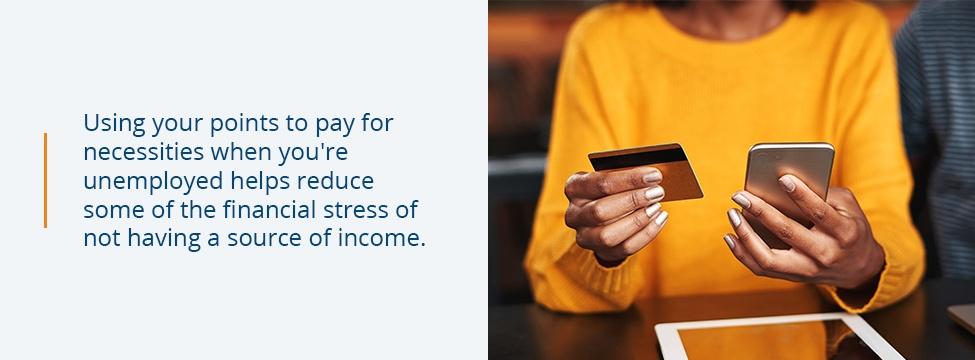 Cash in Your Credit Card Rewards
